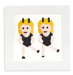 twinning_emoji