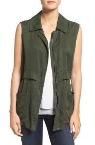 utility-vest