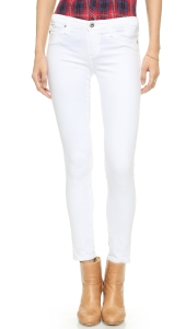 white-jeans
