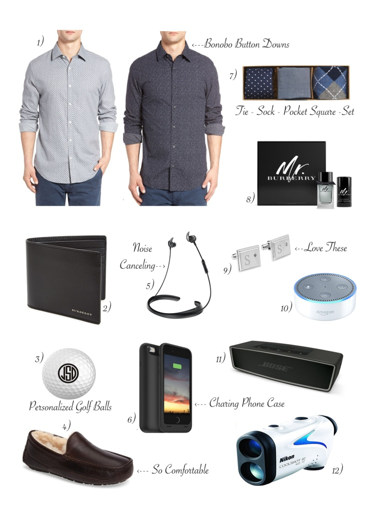 dad-gift-guide