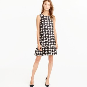 jcrew-dress-1