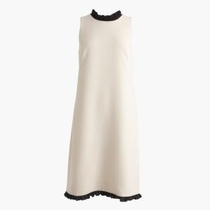 jcrew-dress-2