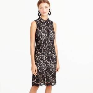 jcrew-dress-3