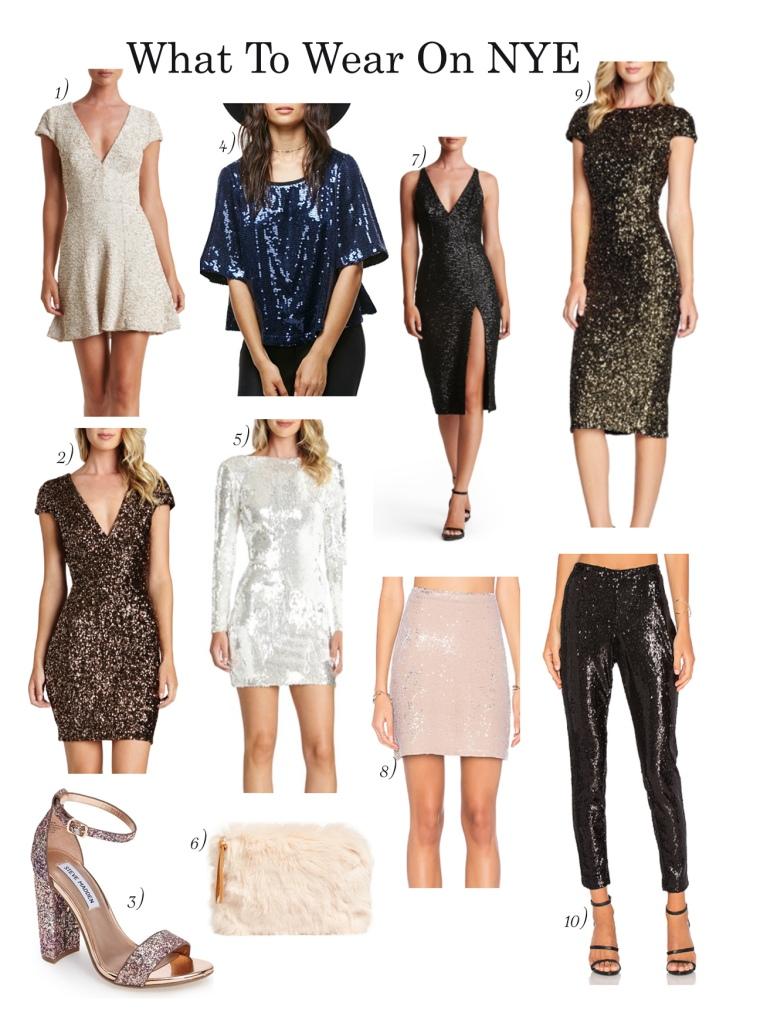 what-to-wear-on-nye